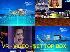 view view mission media environment video